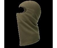 картинка Балаклава Polar Military Buff