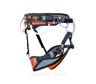 Беседка Ascent Climbing Technology размер XS – S