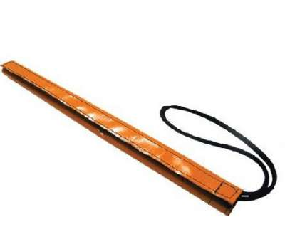 картинка Протектор для веревки стандартный 35см Vento