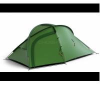 Палатка Stan Extreme Lite - Bronder 3 HUSKY