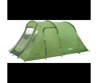 Палатка Семейная BOLEN 4 HUSKY