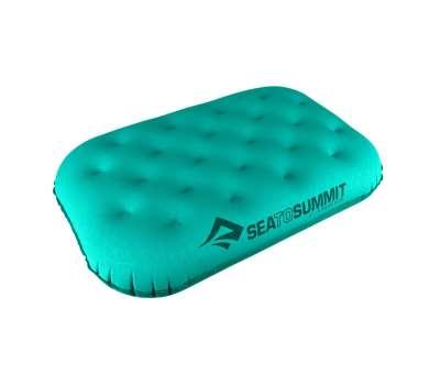 Подушка надувная Sea To Summit - Aeros Ultralight Pillow Deluxe