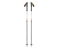 Лыжные палки Black Diamond Expedition 2