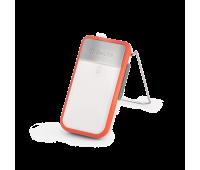 Фонарь-зарядка Powerlight Mini Red Biolite<br />