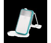 Фонарь-зарядка Powerlight Mini Teal Biolite<br />